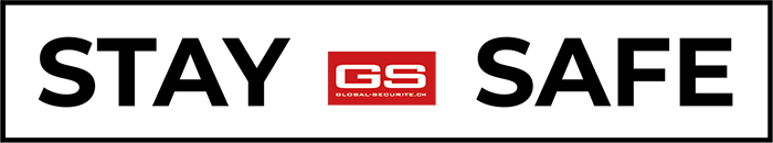logo stay safe Global-securite.ch