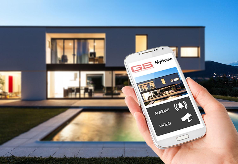 alarme maison prix qualité sécurité vaud genève
