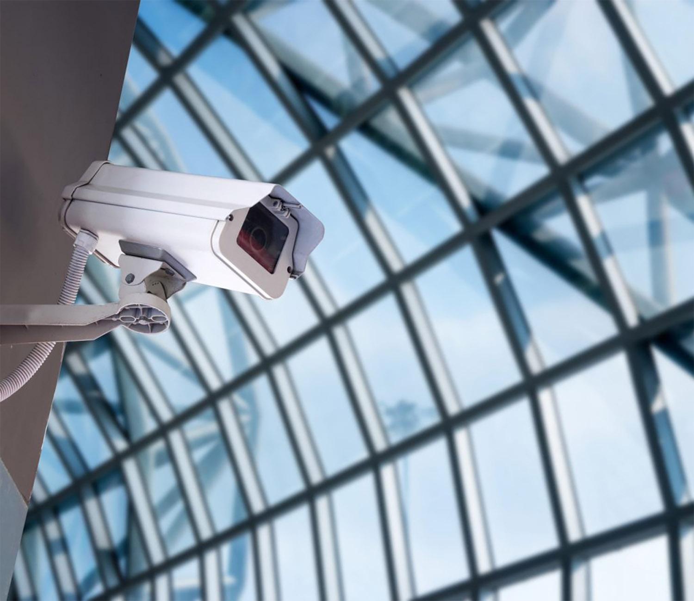 vidéosurveillance sécurité